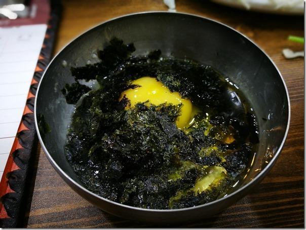 onechicken21_thumb Seoul-공릉 닭한마리孔陵一隻雞(梨大店) 人氣店家傳統韓國雞料理