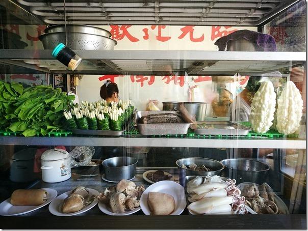 pigbloodsoup04_thumb 台東-卑南豬血湯 米腸粉腸都好吃