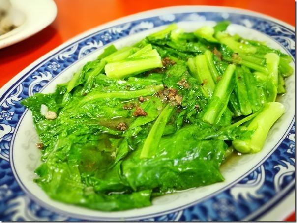 pigbloodsoup10_thumb 台東-卑南豬血湯 米腸粉腸都好吃