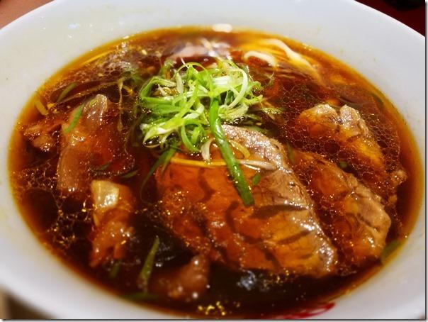 pinchuanlan8_thumb 中壢-品川蘭 CNN推薦必吃牛肉麵之一