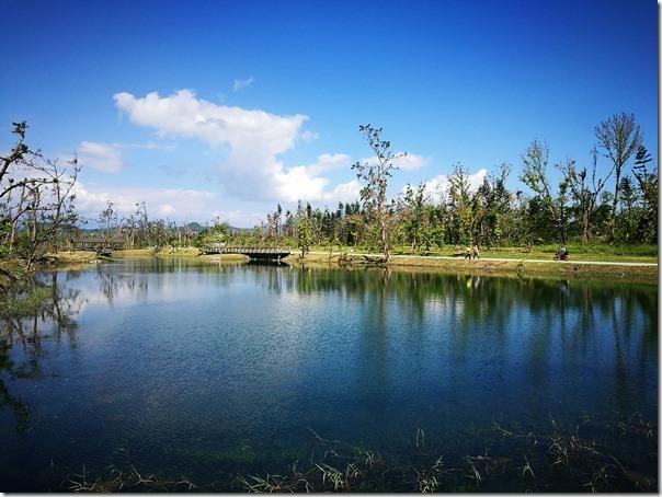 pipalake18_thumb 台東-黑森林琵琶湖 台東版忘憂森林? 美麗無極限之台東森林公園