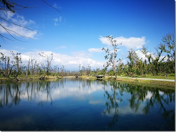 pipalake20_thumb 台東-黑森林琵琶湖 台東版忘憂森林? 美麗無極限之台東森林公園