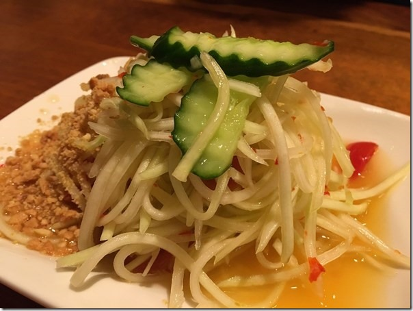 ricenoodlesss13_thumb 平鎮-阿美米干 來自異域滇緬的美食