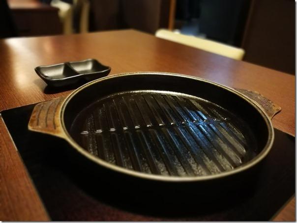 sukiyaki05_thumb 中壢-一番地 壽喜燒 大人氣...