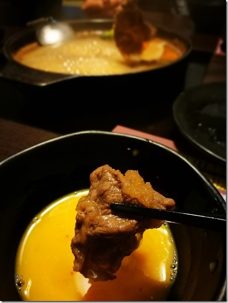 sukiyaki13_thumb 中壢-一番地 壽喜燒 大人氣...