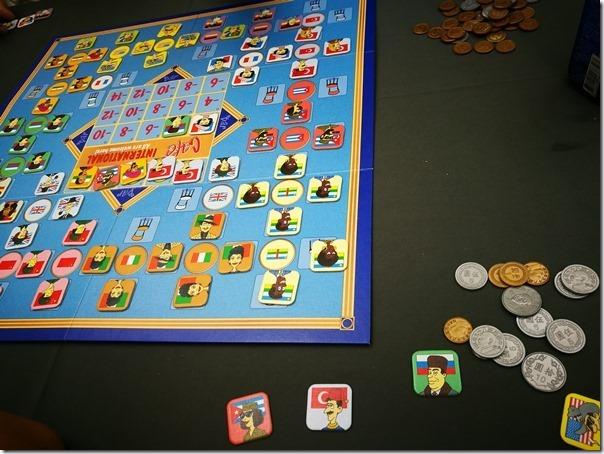tablegame07_thumb 平鎮-特帛 放鬆一整個下午的桌遊時間
