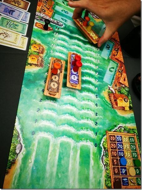 tablegame09_thumb 平鎮-特帛 放鬆一整個下午的桌遊時間