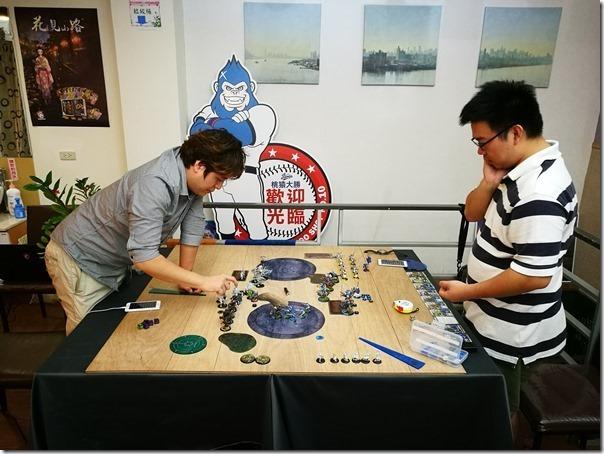 tablegame10_thumb 平鎮-特帛 放鬆一整個下午的桌遊時間