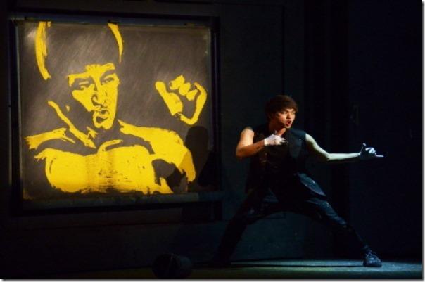 thepainters05_thumb Seoul-Painters:Hero首爾高人氣的劇場表演 塗鴉秀