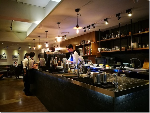 4mano11_thumb 中正-4Mano Cafe冠軍咖啡