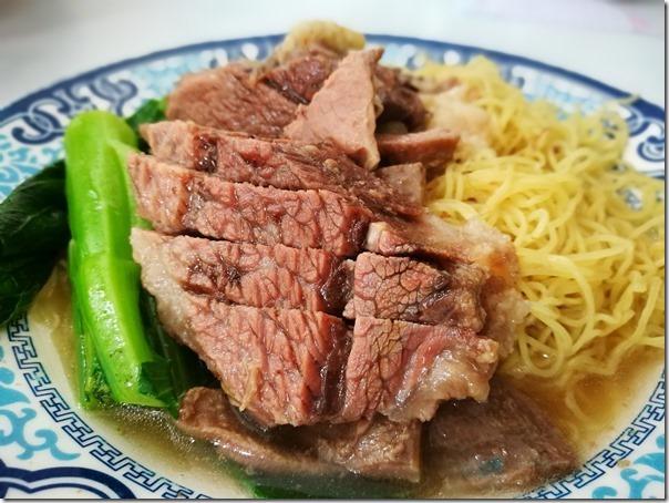 beeftianhou10_thumb HK-華姐清湯腩 天后站好好吃的牛腩 輪胎人也推薦