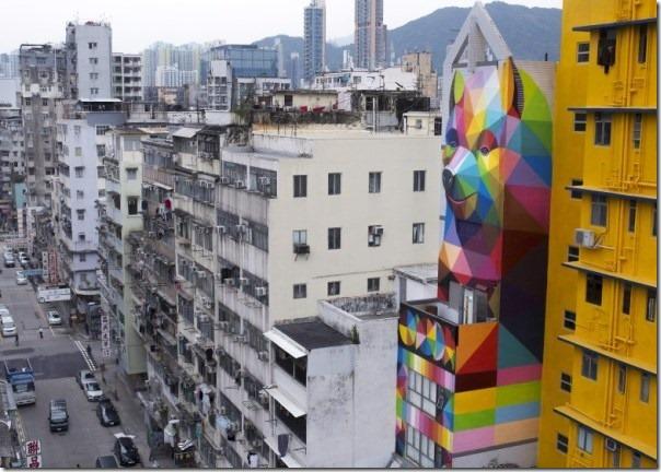 bkn-20160328110003013-0328_00822_001_01b_thumb HK-深水埗發仔記 看完3D立體熊 簡單小吃隨意吃