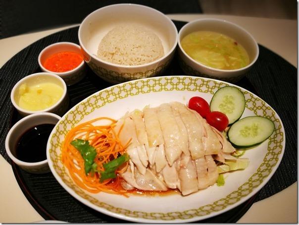 chatterbox11_thumb Singapore-新加坡最好的海南雞飯 文華飯店Chatterbox道地小吃高級吃