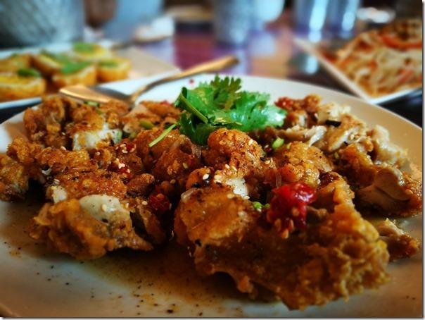 chunanthai4_thumb 竹南-繽紛泰 隱藏小餐廳 味美實在