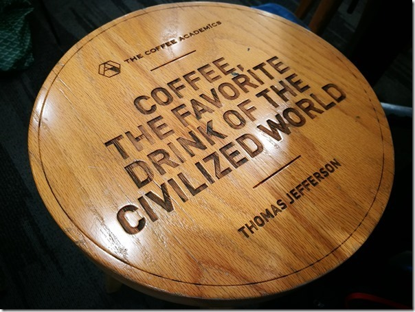 coffeeacademics1111106_thumb HK-The Coffee Academics咖啡達人讚賞的香港咖啡廳 One of the Best in the World
