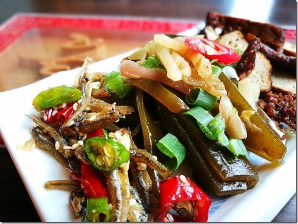 daxuxi07_thumb 中壢-大四喜 麵食館 樣式豐富東西好吃