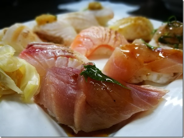 fishfishfish06_thumb 中正-三鱻食堂 握壽司好好吃啊