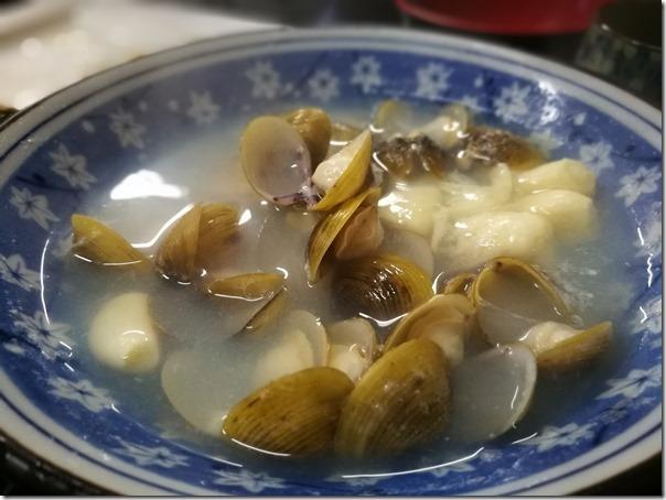 fishfishfish07_thumb 中正-三鱻食堂 握壽司好好吃啊