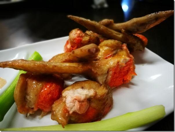fishfishfish09_thumb 中正-三鱻食堂 握壽司好好吃啊