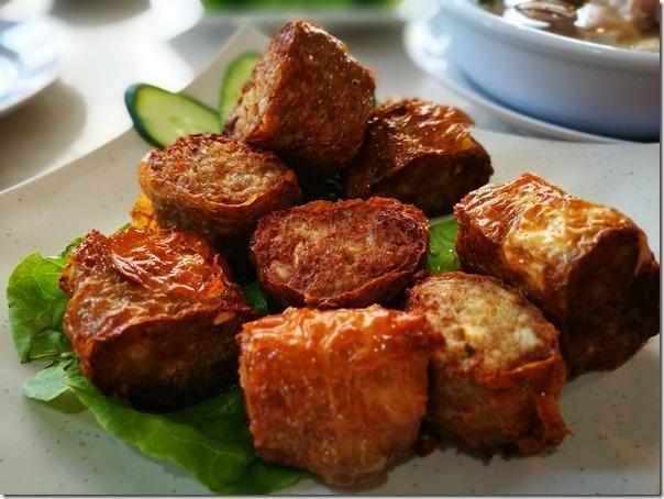 founder9_thumb Singapore-Legendary Bak Kut Teh發傳人肉骨茶 分家後改名但味道不改的好口味