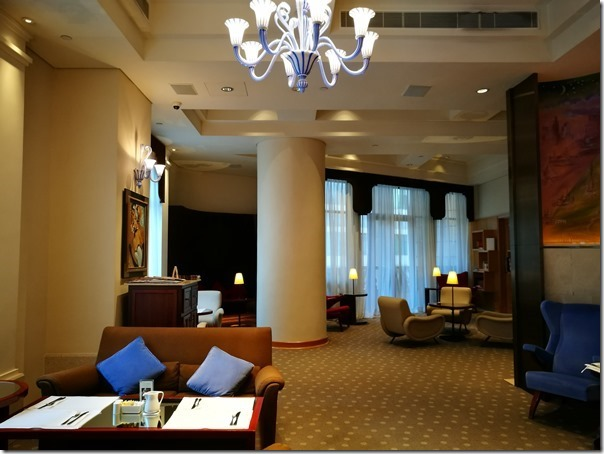 lanson06_thumb HK-Lanson Place Hotel精品飯店 服務到位環境優雅