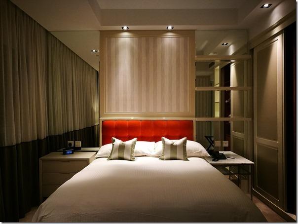 lanson11_thumb HK-Lanson Place Hotel精品飯店 服務到位環境優雅
