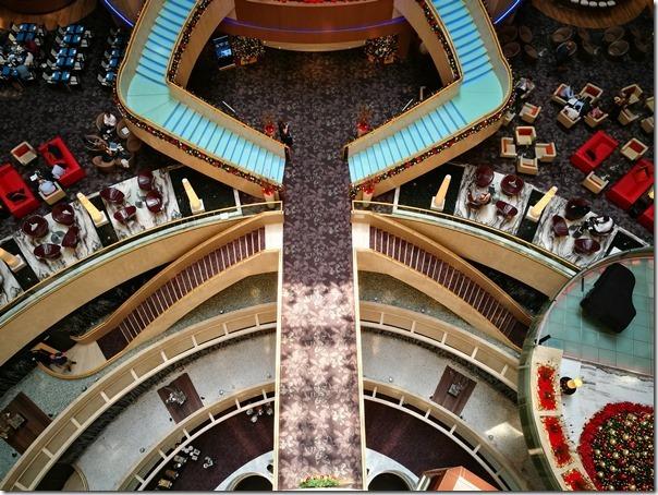 mandarin0410106_thumb Singapore-Marina Mandarin Hotel濱華飯店 簡單商務