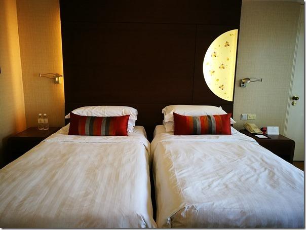 mandarin0410108_thumb Singapore-Marina Mandarin Hotel濱華飯店 簡單商務