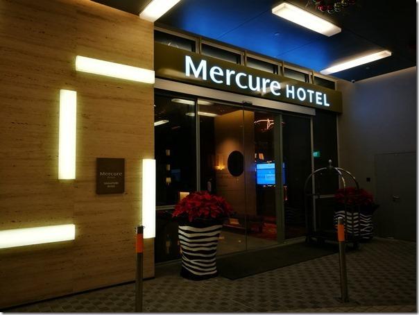 mercure-hotel-bugis03_thumb-2 Singapore-Hotel Mercure Singapore Bugis新加坡武吉士旁交通方便設計新穎的4星飯店