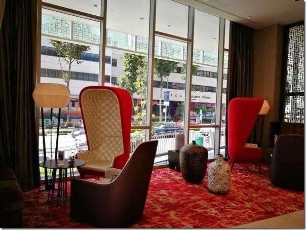 mercure-hotel-bugis06_thumb-2 Singapore-Hotel Mercure Singapore Bugis新加坡武吉士旁交通方便設計新穎的4星飯店