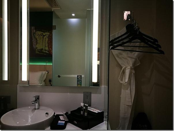mercure-hotel-bugis18_thumb Singapore-Hotel Mercure Singapore Bugis新加坡武吉士旁交通方便設計新穎的4星飯店