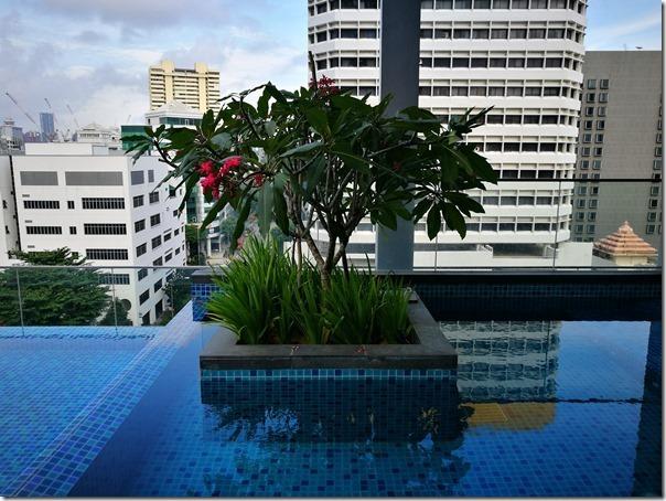 mercure-hotel-bugis25_thumb Singapore-Hotel Mercure Singapore Bugis新加坡武吉士旁交通方便設計新穎的4星飯店