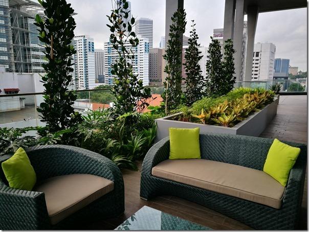 mercure-hotel-bugis26_thumb Singapore-Hotel Mercure Singapore Bugis新加坡武吉士旁交通方便設計新穎的4星飯店