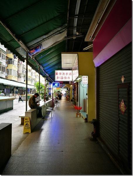 taikoo08_thumb HK-香港屋邨好好拍之海山樓(怪獸大樓) 變形金剛拍攝地