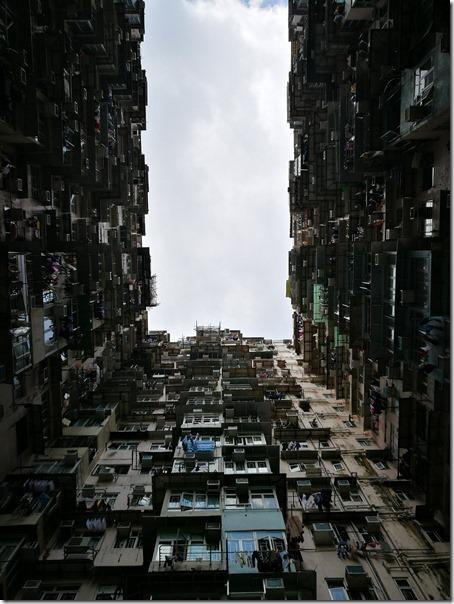 taikoo11_thumb HK-香港屋邨好好拍之海山樓(怪獸大樓) 變形金剛拍攝地