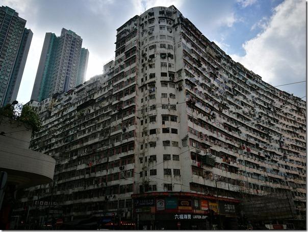 taikoo14_thumb HK-香港屋邨好好拍之海山樓(怪獸大樓) 變形金剛拍攝地