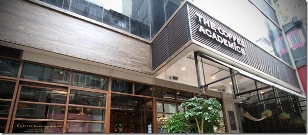 the-coffee-academics01_thumb HK-The Coffee Academics咖啡達人讚賞的香港咖啡廳 One of the Best in the World