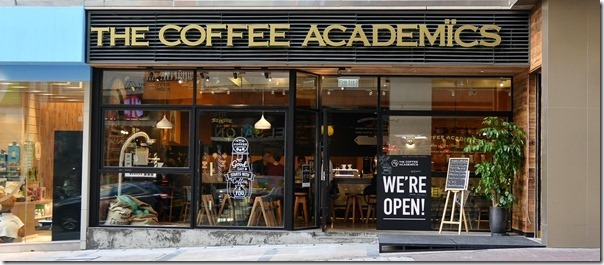 the-coffee-academics05_thumb HK-The Coffee Academics咖啡達人讚賞的香港咖啡廳 One of the Best in the World