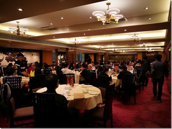 yungkee05_thumb HK-鏞記酒家 燒鵝叉燒真材實料好吃的名店 只是挺貴的啊