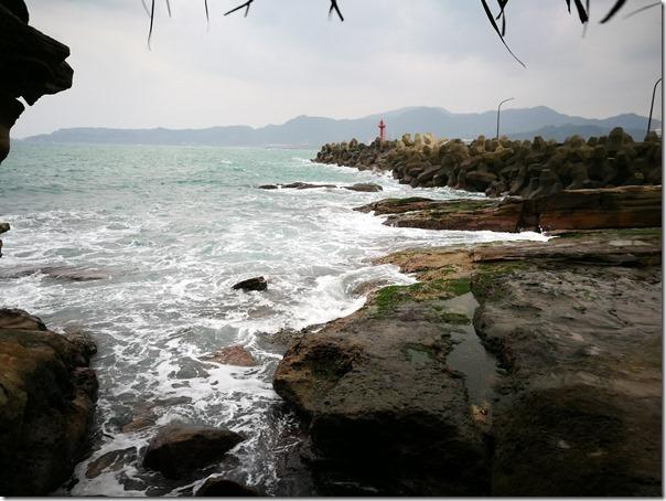 12203_thumb 金山-神秘海岸/燭台雙嶼/獅頭山公園 吹著寒風也要賞的美景