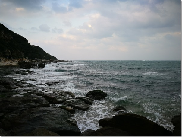 12205_thumb 金山-神秘海岸/燭台雙嶼/獅頭山公園 吹著寒風也要賞的美景