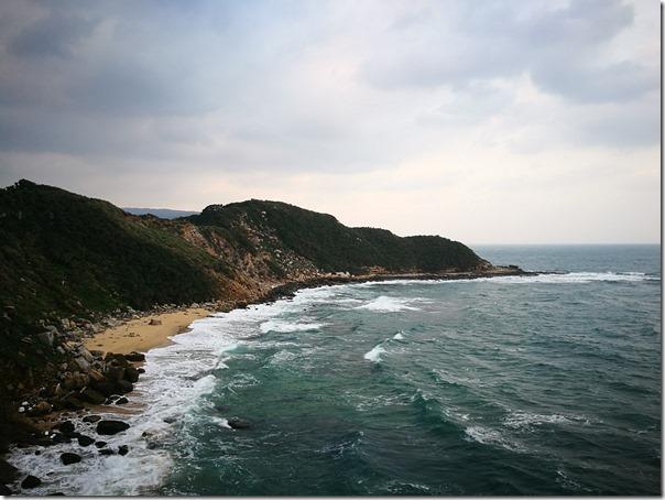 12222_thumb 金山-神秘海岸/燭台雙嶼/獅頭山公園 吹著寒風也要賞的美景