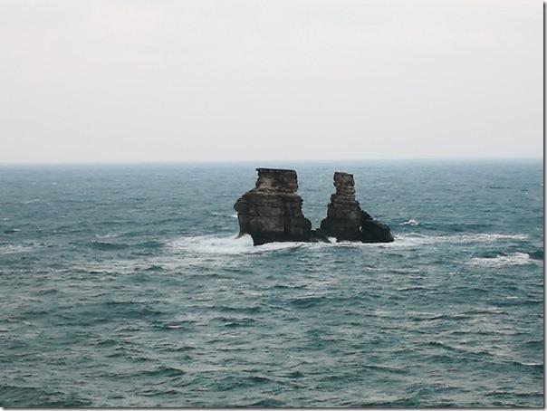 12225_thumb 金山-神秘海岸/燭台雙嶼/獅頭山公園 吹著寒風也要賞的美景