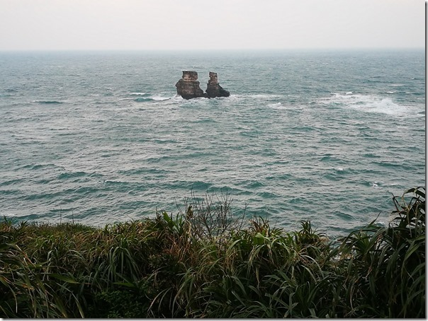12227_thumb 金山-神秘海岸/燭台雙嶼/獅頭山公園 吹著寒風也要賞的美景