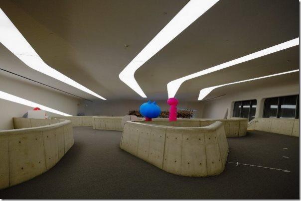 DDP05_thumb Seoul-DDP東大門設計廣場 絕美設計首爾必訪