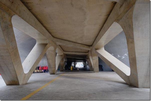DDP08_thumb Seoul-DDP東大門設計廣場 絕美設計首爾必訪