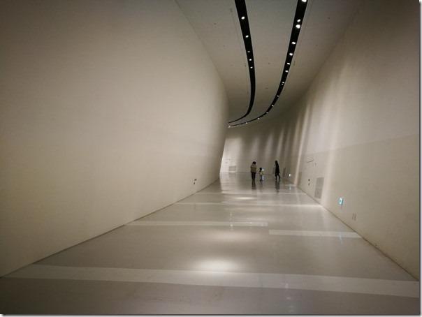 DDP23_thumb Seoul-DDP東大門設計廣場 絕美設計首爾必訪