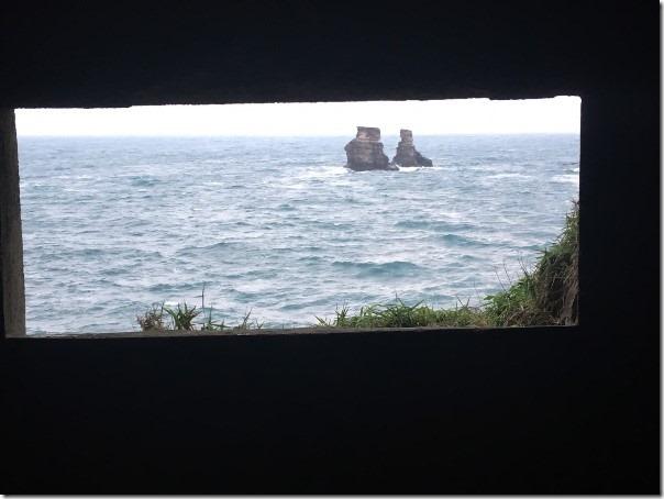 S__11902990_thumb 金山-神秘海岸/燭台雙嶼/獅頭山公園 吹著寒風也要賞的美景