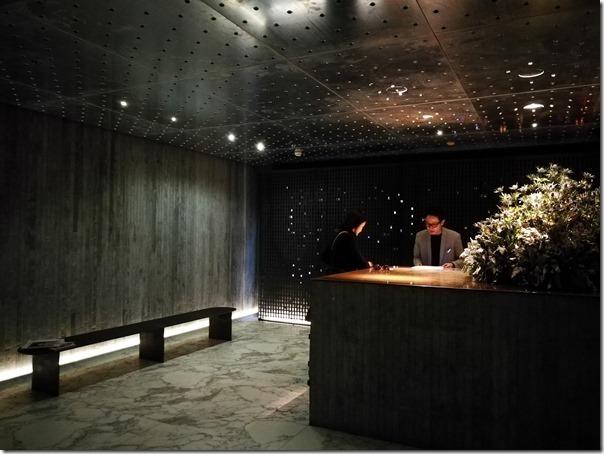 TUVE07_thumb HK-工業極簡風 冷峻但舒適 TUVE精品飯店