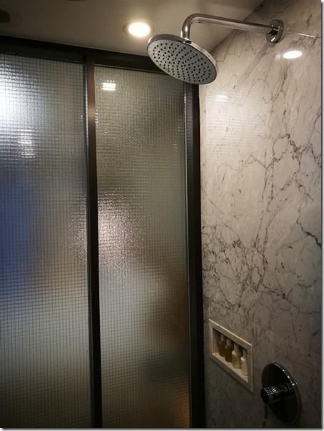 TUVE29_thumb HK-工業極簡風 冷峻但舒適 TUVE精品飯店